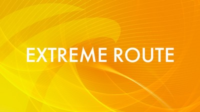 Extreme route