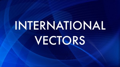 International vectors