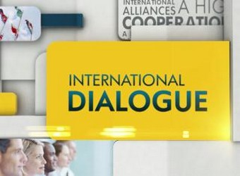 International Dialogue