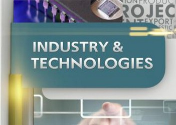 Industry and Technologies