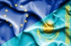 European parliament approved Kazakhstan and the EU agreement