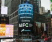 Singaporean businessmen show great interest in AIFC