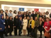 Business women of Kazakhstan and Turkey hold a forum