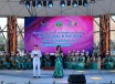 Zhambyl region's culture days were held in Astana