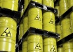 Low-enriched uranium bank to open soon