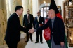 Official Kabul is placing great expectations on Kazakhstan for restoring peace in Afghanistan