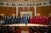 Astana Opera hosted a concert dedicated to the Baroque era
