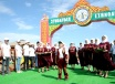 ETHNO VILLAGE IS READY TO MEET GUESTS OF ASTANA EXPO 2017