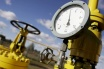 Kazakhstan is planning to increase gas supplies to China