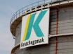 Kazakhstan will participate in the expansion of the Karashyganak oil and gas field