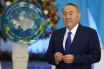 Nazarbayev requests People's Assembly to convene in April