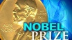 Nursultan Nazarbayev nominated for Nobel Peace Prize