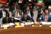 Kazakh delegations took part in the forums of the SCO, CSTO and CICA in New York
