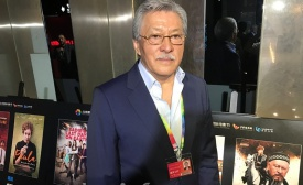 KAZAKH FILMS AT BEIJING FILM FESTIVAL