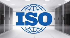 ISO standards implementation