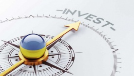 Kazakhstan attracts record amount of foreign investment in 2016