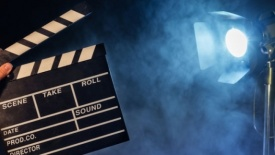 Kazakhstan's Nature Garnered Foreign Cinematographers' Interest