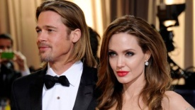 Brad Pitt reveals therapy after divorce from Angelina Jolie