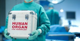 Transplant surgery to be performed under insurance