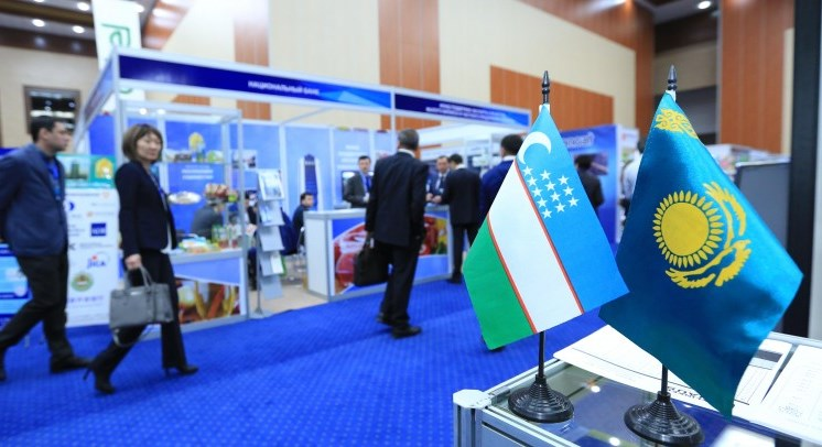 KAZAKHSTAN AND UZBEKISTAN PLANS TO ATTRACT 8 MILLION TOURISTS ANNUALLY