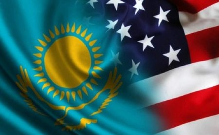 Kazakhstan's tourist attractiveness is growing among Americans