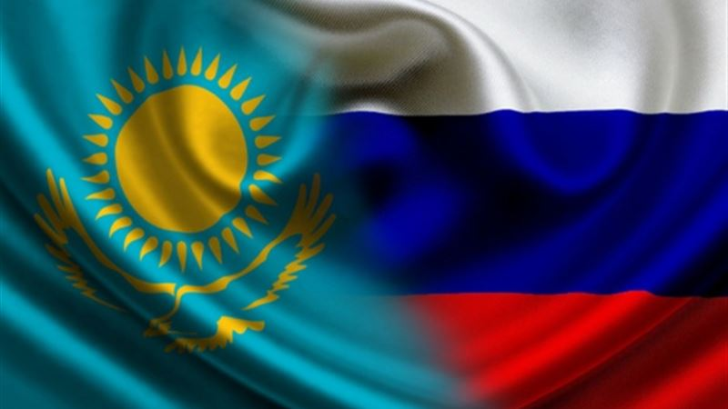 Pavlodar and Omsk to Strengthen Trade and Economic Cooperation
