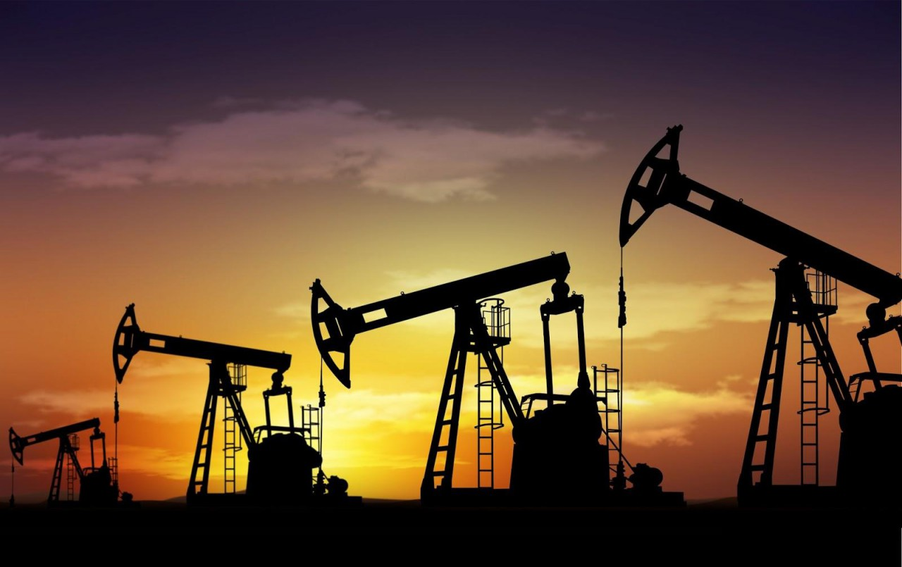 Kazakhstan's oil production will grow up to 115 million tonnes per year by 2030