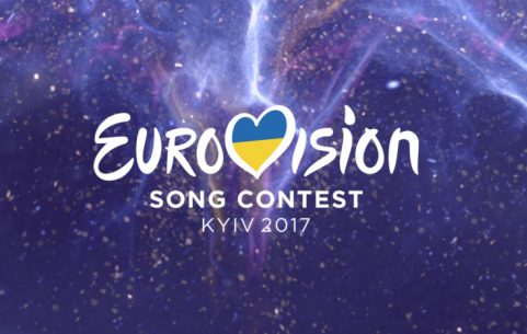 Eurovision in Ukraine: Russian entry causes controversy