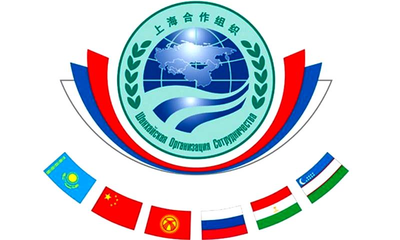 Central Asian Countries Are Playing A Key Role In The Shanghai