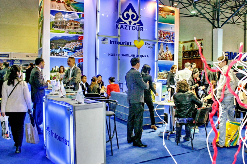 INTERNATIONAL EXHIBITION KITF-2017