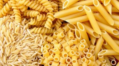 Afghan businessmen purchase Kazakhstani grain and pasta