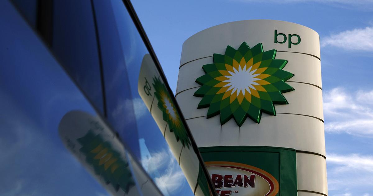 financial analysis british petroleum bp till Updated annual income statement for bp plc adr - including bp income, sales & revenue, operating expenses, ebitda and more  historical and current end-of-day data provided by six financial.