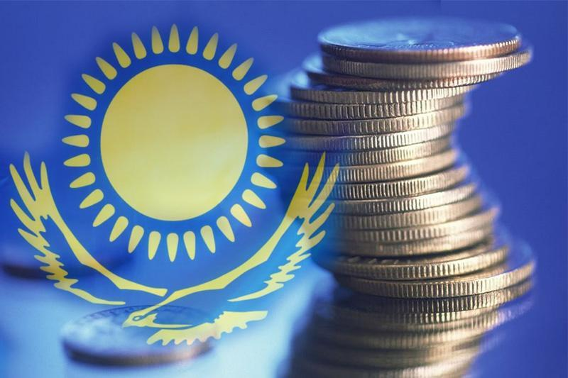 Volume of foreign investment to Kazakhstan grew by more than 18% in 2018