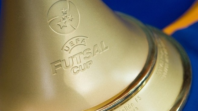 Draw Of Uefa Futsal Cup Takes Place In Nyon Kazakh Culture And