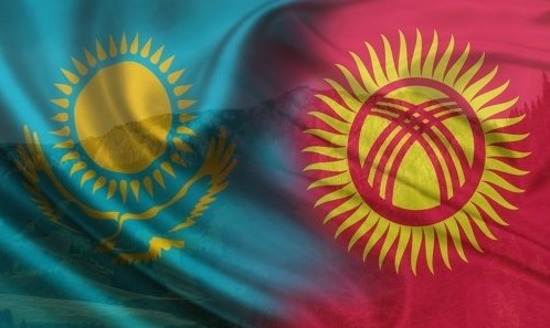 Kazakhstan will support Kyrgyzstan in integration into the Eurasian Economic Union