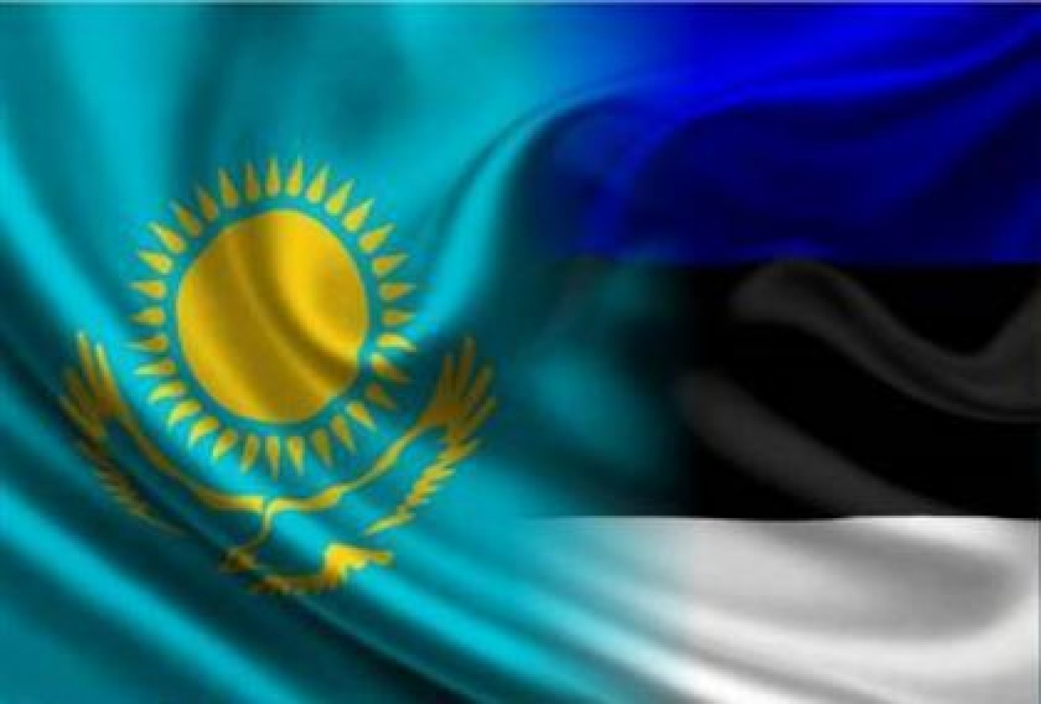 Estonia is one of Kazakhstan's important partners in Northern Europe