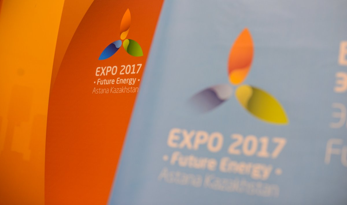 Over 640,000 tickets for Expo 2017 have been already sold