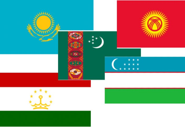 Press review on Central Asia