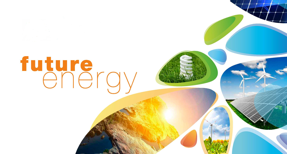 Kazakh scientists preparing for the World Congress 'Future Energy'