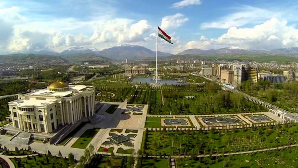 New Financial Reforms in Tajikistan Offers Easier Access To Loans For SME