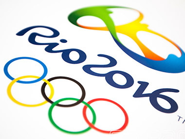 Number of Kazakhstan athletes going to Rio 2016 reduced to 104