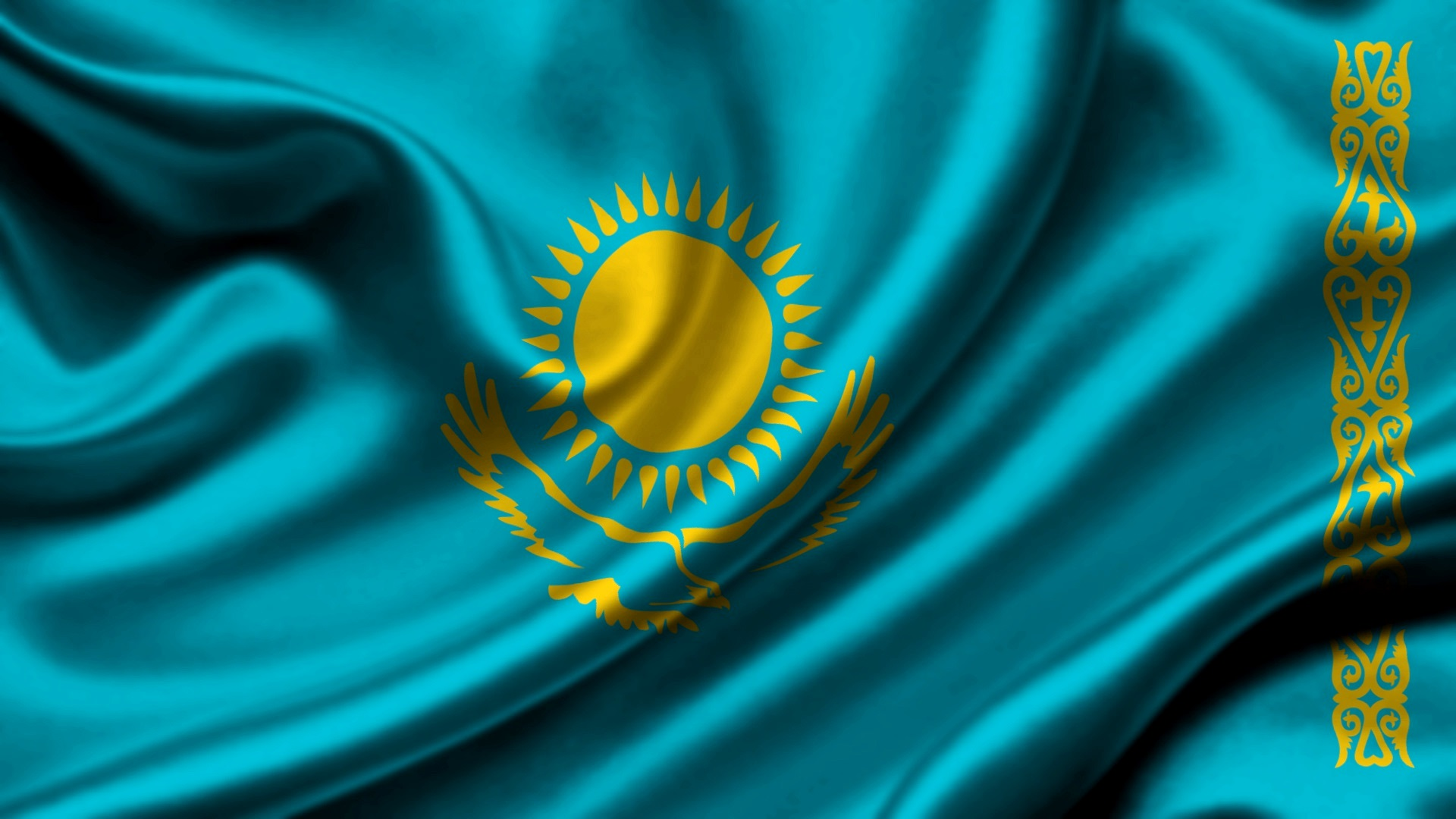 2017 was the year of Kazakhstan's success on the world stage