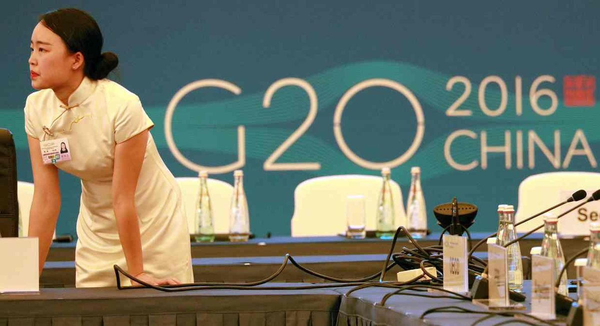 President Nazarbayev to participate in G20 summit