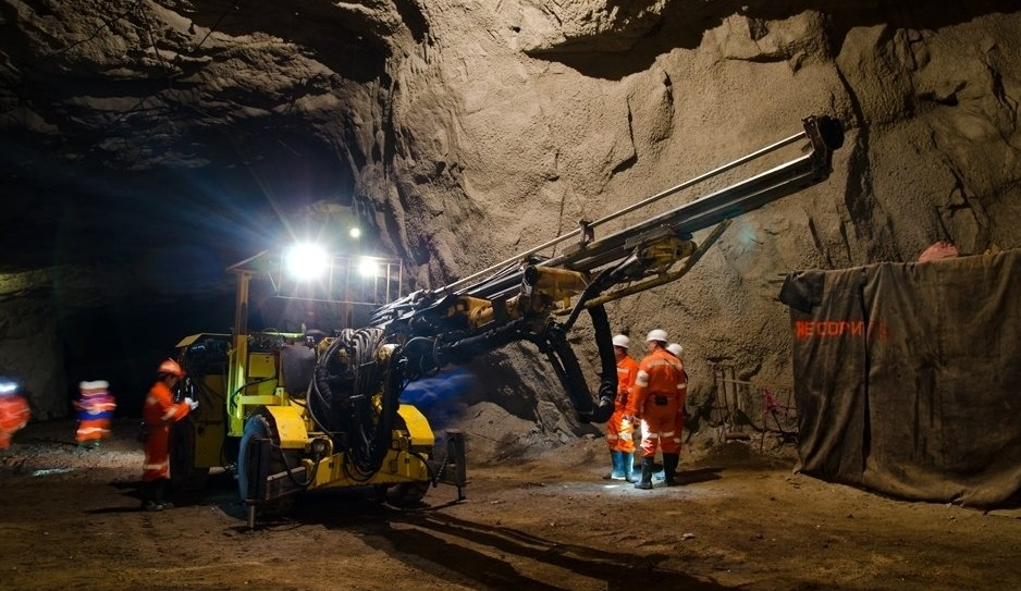 Kazakhstan wants to attract foreign investments in subsoil