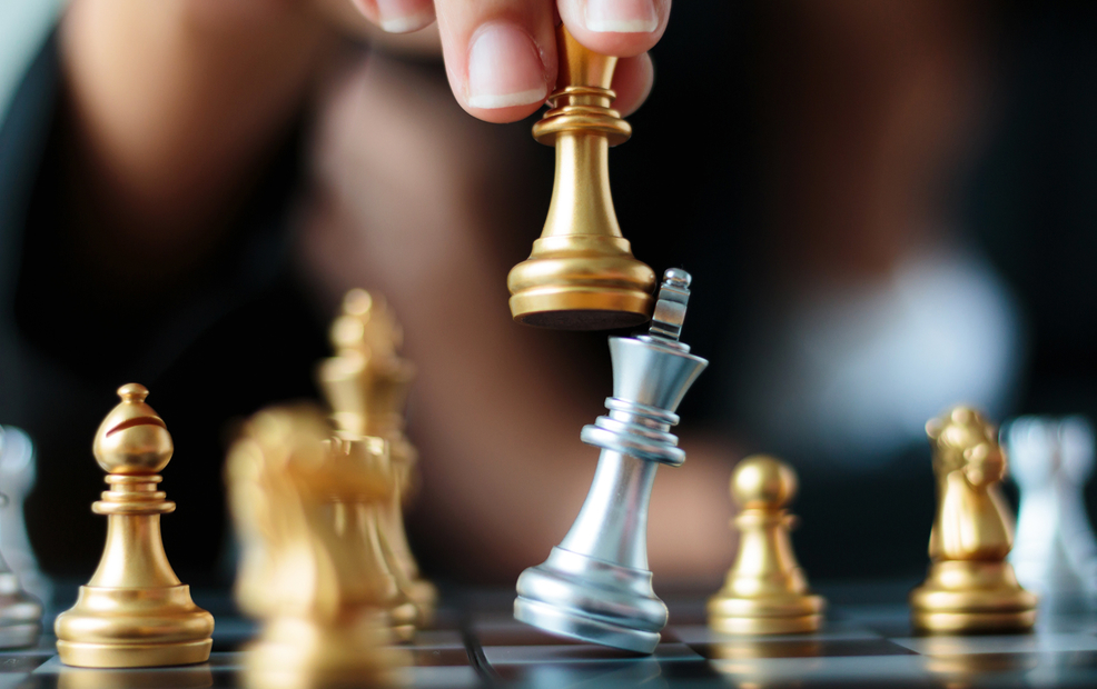 Kazakhstan Hosts World Team Chess Championship