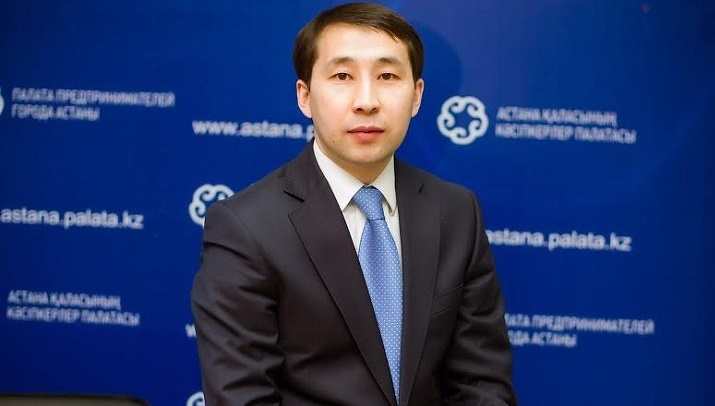 Kazakhstan to export products worth $35 million