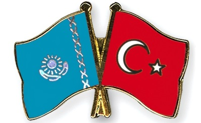 Kazakhstan's investment potential presented in Turkey