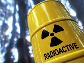LOW ENRICHED URANIUM BANK TO BE LAUNCHED SOON IN KAZAKHSTAN