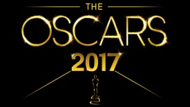 Oscars 2017: The winners so far