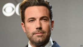 Ben Affleck shares he's completed treatment for 'alcohol addiction'